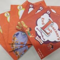 【幼升小—三年级】国庆、中秋活动,学而思各类书籍免费领!