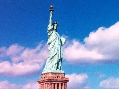 留学趣闻:美国文化的五大象征_留学指导-北京家长帮