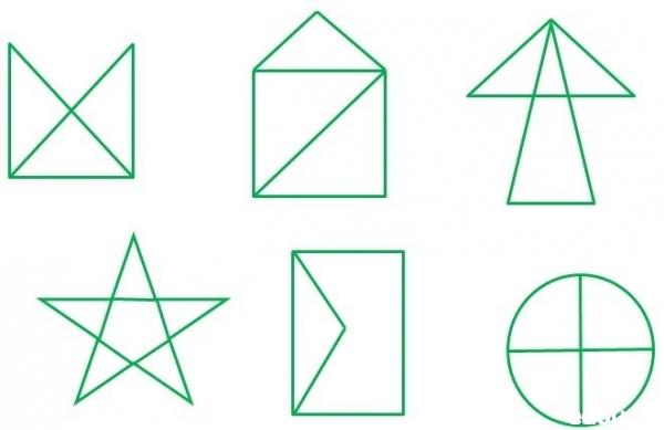 房子图纸设计图讲解