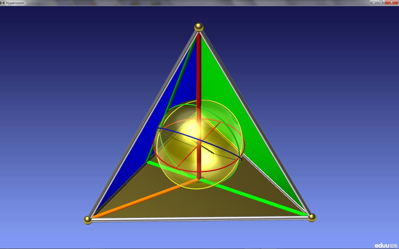 设计 矢量 矢量图 素材 1440_900
