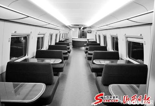 从郑州市到义乌市没有高铁,只有普通列车,列车时刻表如图所示.