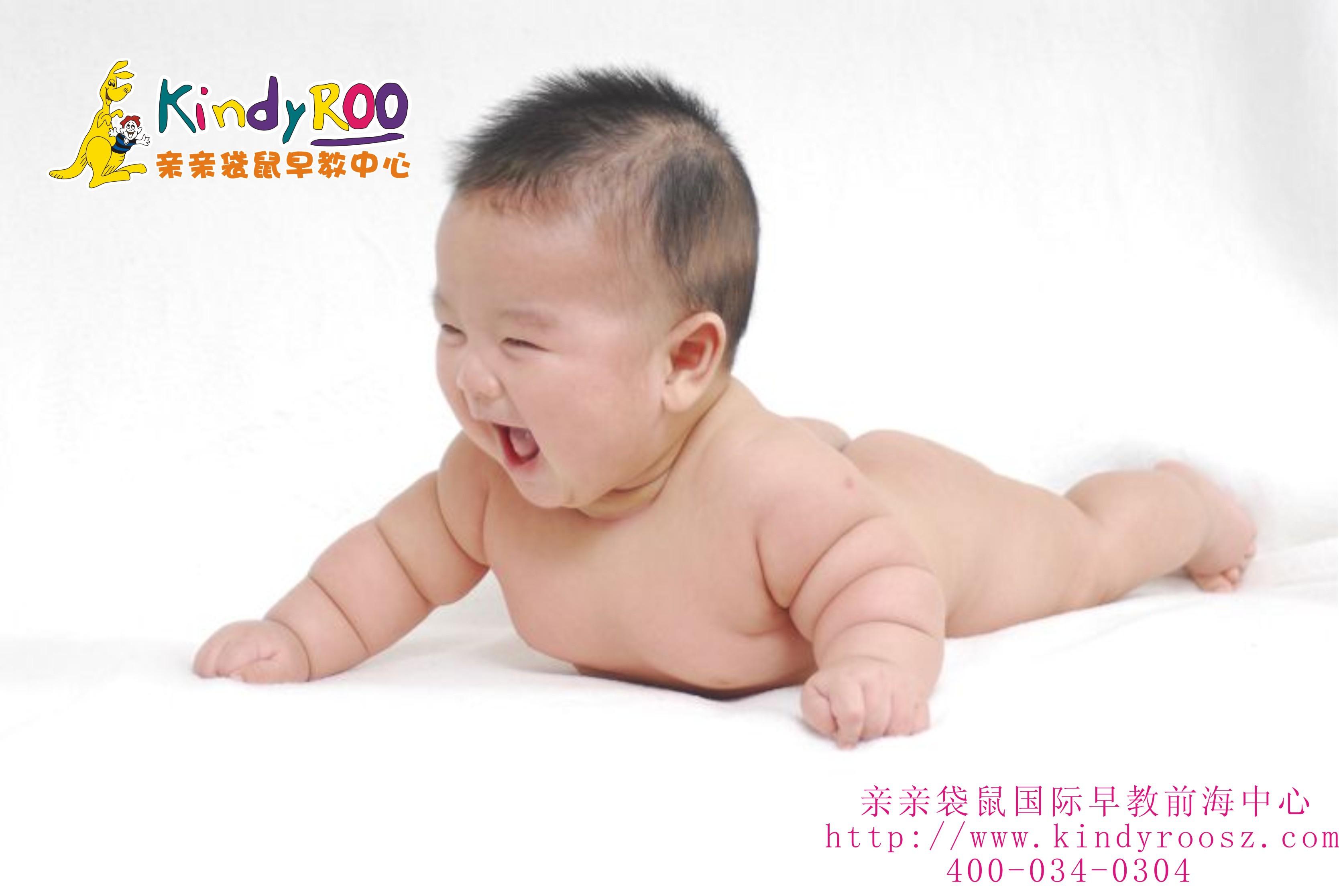 毫无疑问,丰满的宝宝是非常可爱的,但宝宝小时候超重也是可能会导致