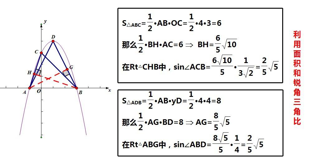 星星三角启动电路图