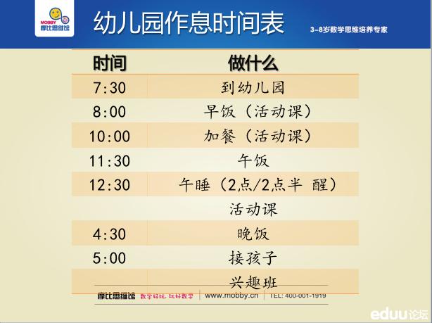 作息时间表英文版-学霸作息时间表/夏季工作时间表/人最合理的作息