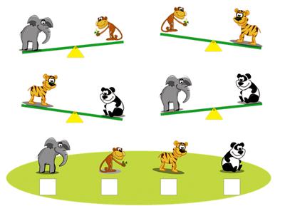 观察动物细胞练习题