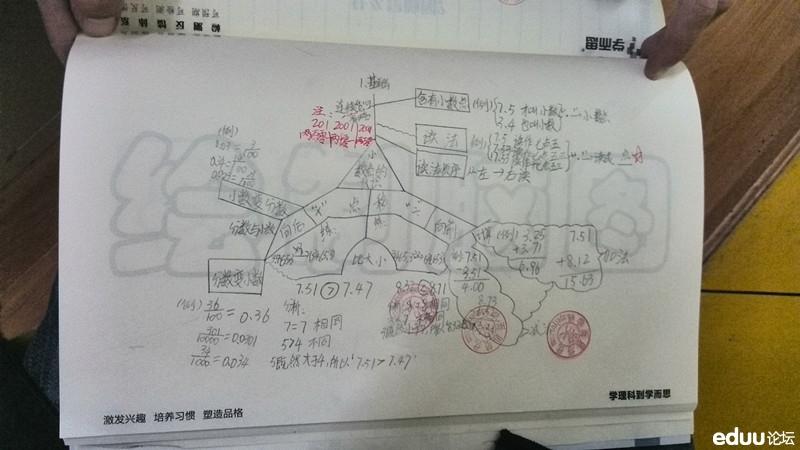 309_副本.jpg