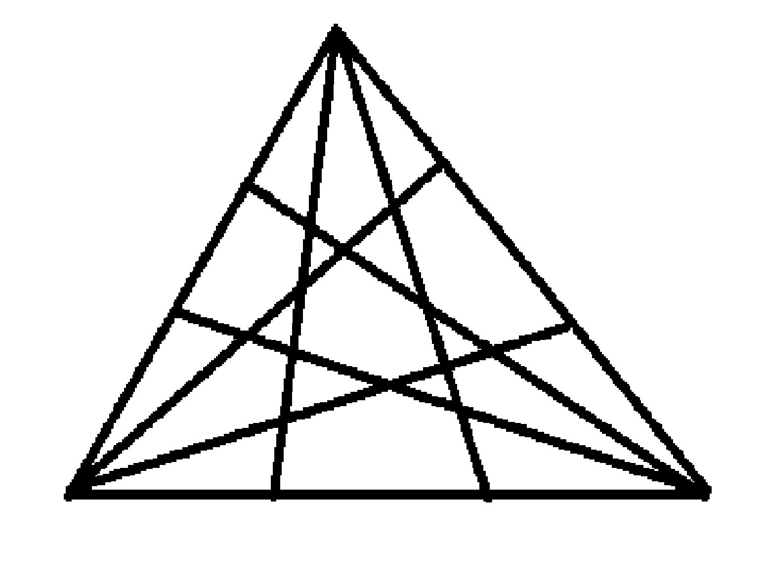 三角形包装盒矢量图片(图片id_设计分享