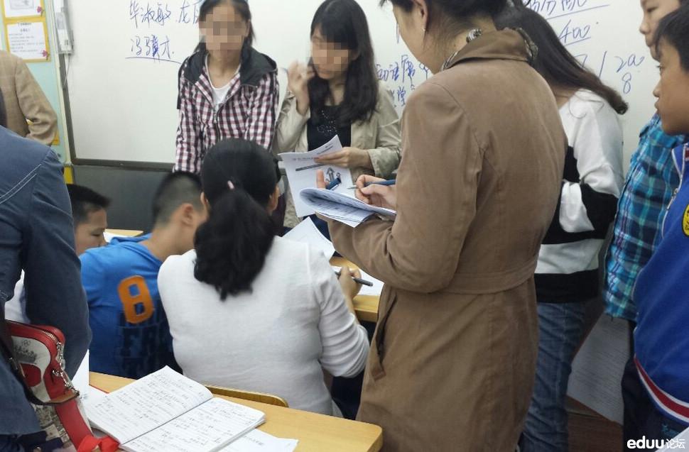 【1.请各位老师上传诊断性评测结果,2.学习学员和辅导员操作手册,完成研修心得。】