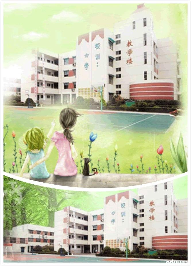 小学排行_天津排名前十的小学介绍 天津公办小学排名 天津私立小学排