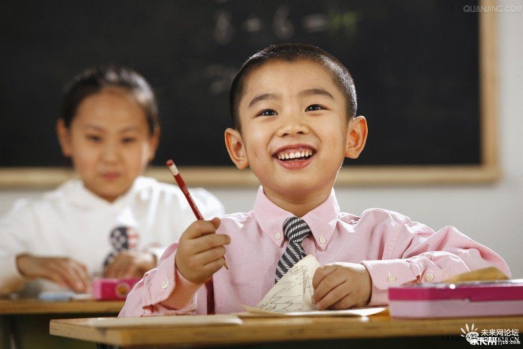爸爸妈妈听我说琵琶简谱-宝贝上小学,爸妈们你们做好准备了吗