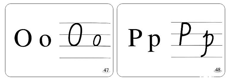 电路 电路图 电子 原理图 772_279