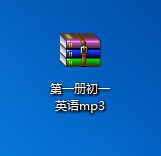 AH~[80[IF~6ZD)%BT2(Y5YC.jpg