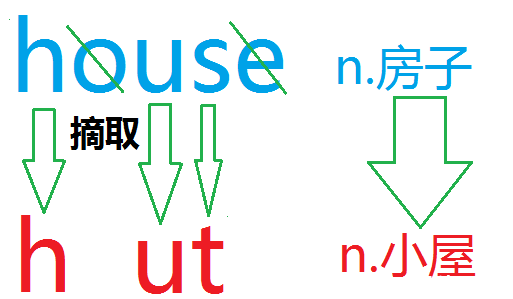 hut1.png