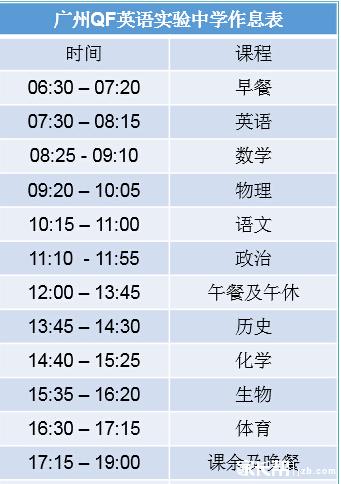 QQ截图20141209143250.png