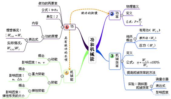 QQ图片20141223101709.png