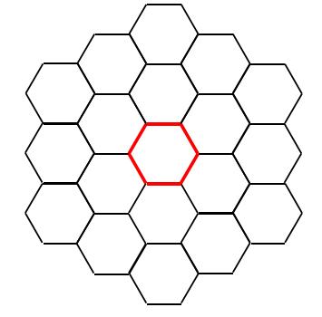 设计 矢量 矢量图 素材 355_350