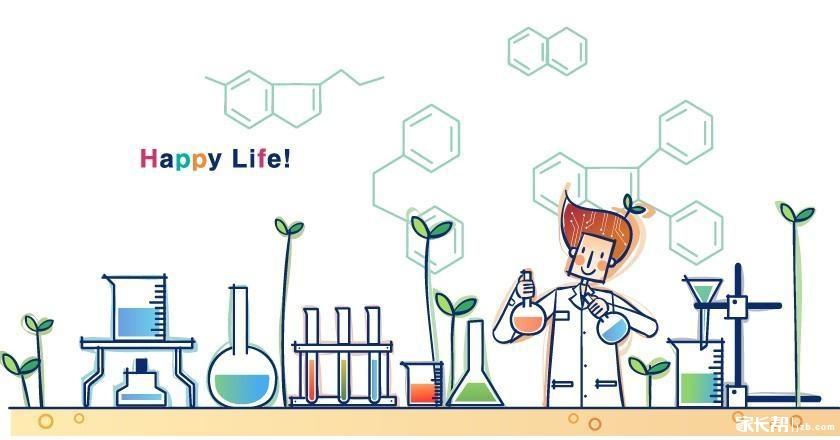 【开启化学之门的金钥匙】揭开化学实验的神秘面纱()