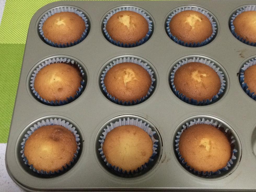 自制蜂蜜蛋糕 家有美食 全国家长帮社区 -注册时间 2014 6 25