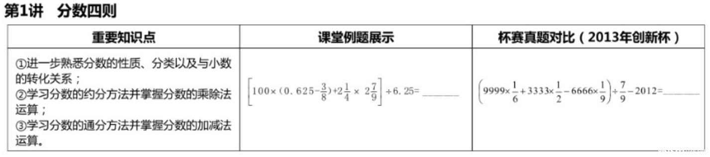 第10讲 几何计数进阶 ①用加乘原理,排列组合,容斥原理数组合图形