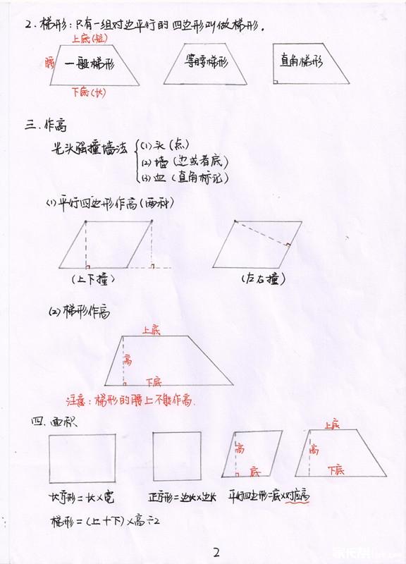 平行四边形与梯形1.jpg