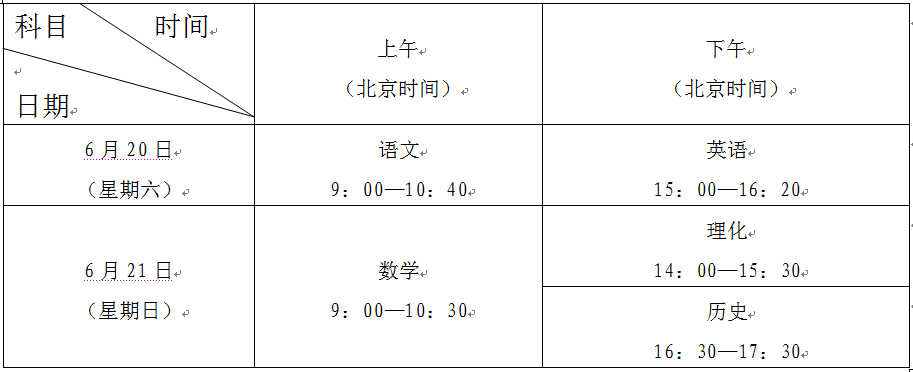 20150414181652137.png