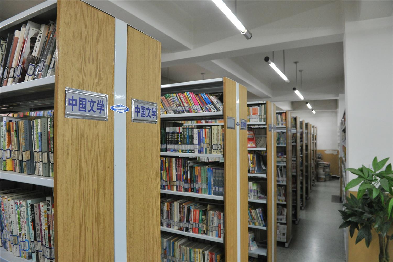 图书馆手绘快题设计-北京市第十五中学 含图片