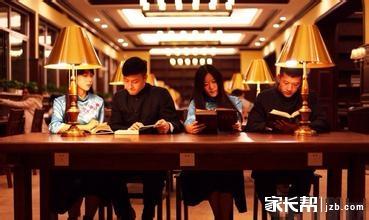 也是重庆大学图书馆