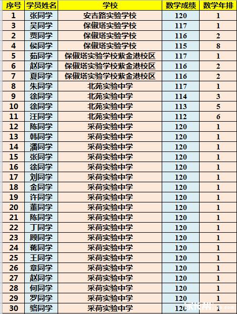 (D@)A([ZG780(W`7)CU8BFK.png