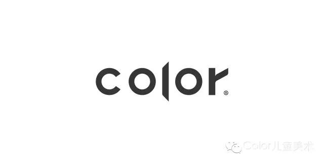 来color感受一次有温度的艺术体验吧![北京]