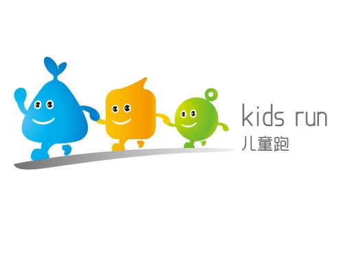 【赛驰公益活动】kidsfit亲子儿童跑团,孩子跑出健康好身体,爸妈跑出漂...[北京]