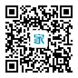 qrcode_for_gh_916dad8d681d_258.jpg