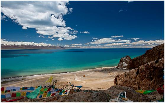 """""""极地高原科学考察包限时领 """"少年极先锋,一起探秘雪域天堂·神圣西藏"""