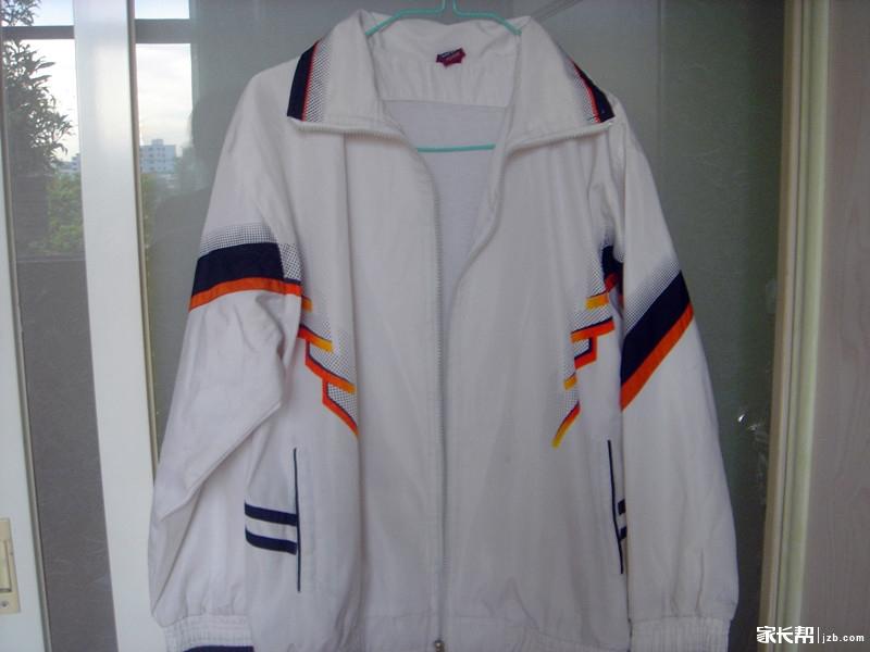 初一服装设计图片