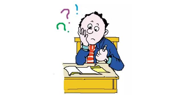 见到老师要问好画内容见到老师要问好画版面设计