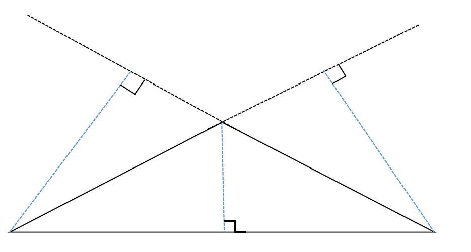 钝角三角形的高.png