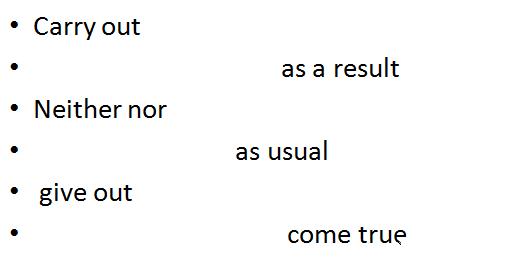 十一小学游戏化你的词汇--以初中石家课堂课为庄塔坛英语学校图片