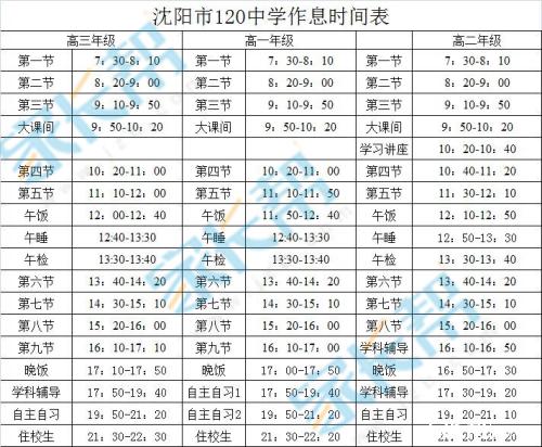 皇姑区省高中高中——沈阳市第一二中学重点西关图片