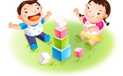 外国人教育孩子的十二大经典方法,借鉴