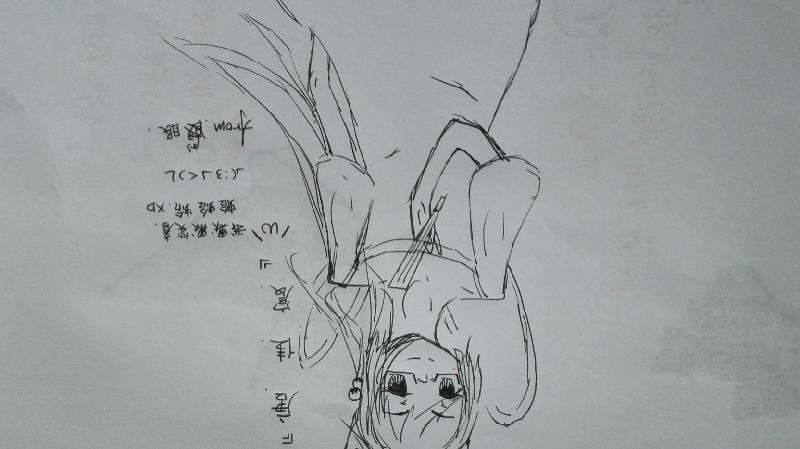 【中秋嘉年华】和语文海狮一起吟nao诗dong赏da月kai