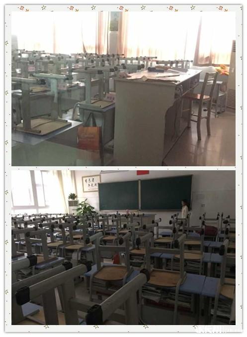 重庆八中旧照片_安顺旧照片_河源旧照片_太原旧照片 ...