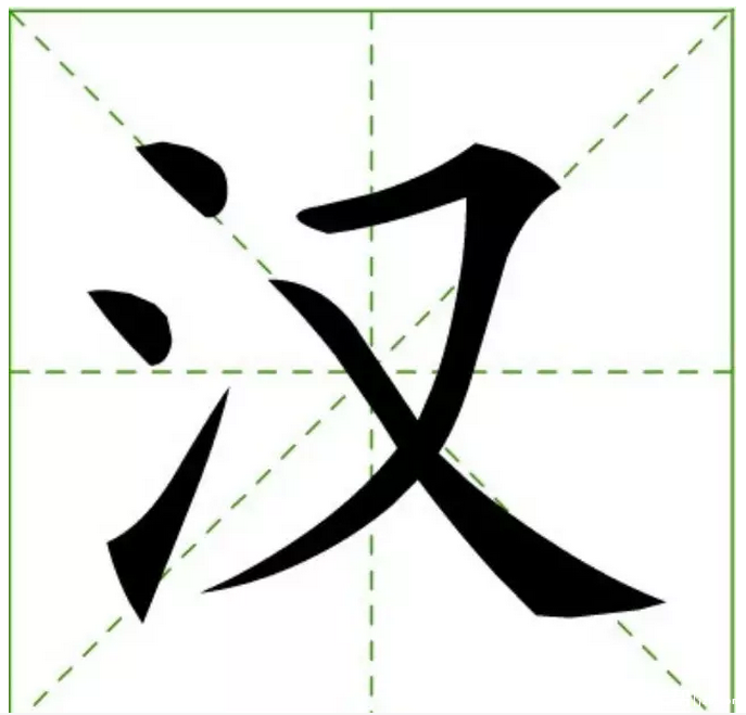 汉字字体设计都有哪些书?   zhuanlan.zhihu.com, 1.上海字记.