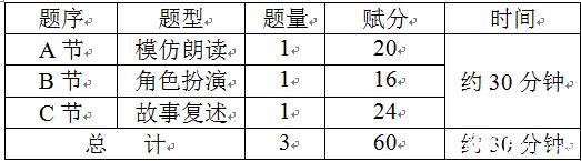 QQ截图20151030135705.png