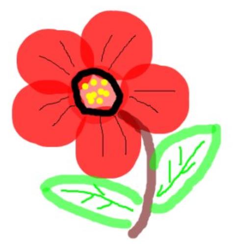 小红花.png