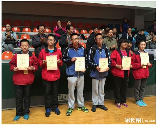 临汾市平阳中学机器人夺冠在市赛中组队_临汾高中黄冈物理视频教学图片