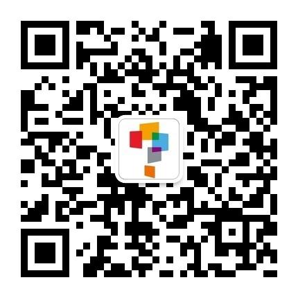 苏州中考微信.jpg