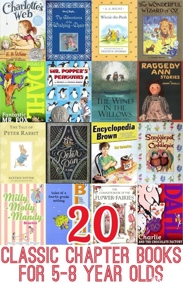 20-classic-chapter-books-for-5-8-year-olds.jpg