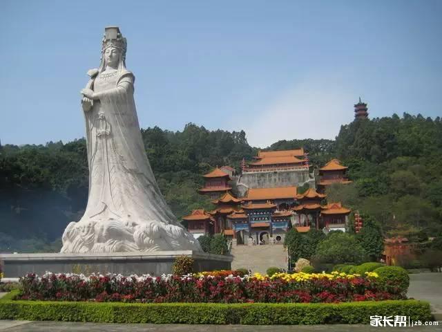 广州10个好玩50块任游的地方_羊城荟-广州家