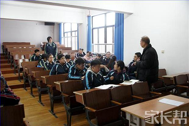 教室.jpg
