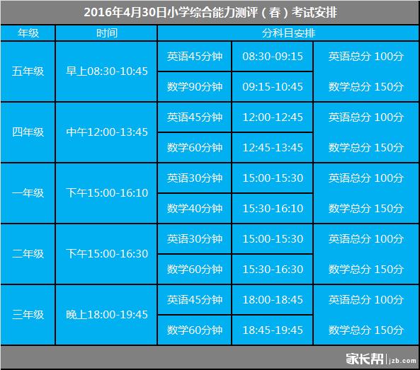 考试时间图.png
