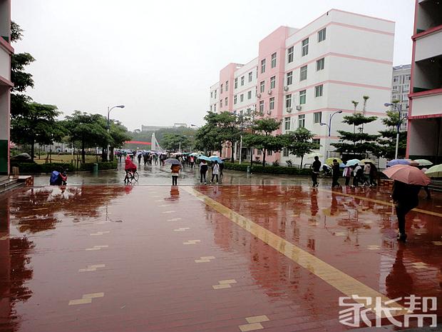 仙游鲤城街道地图